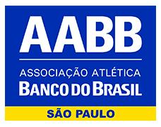 AABB São Paulo